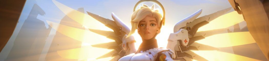 mercy season 2 overwatch buff