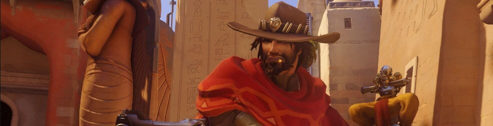 mccree season 2 overwatch nerf