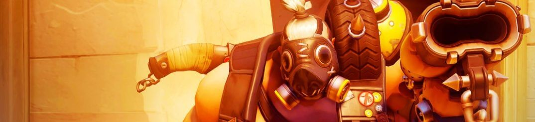 roadhog season 2 overwatch buff