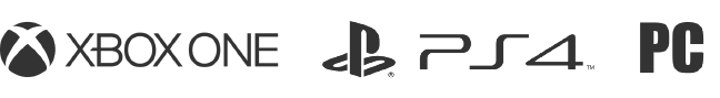 apex legends ps4 xbox pc logo