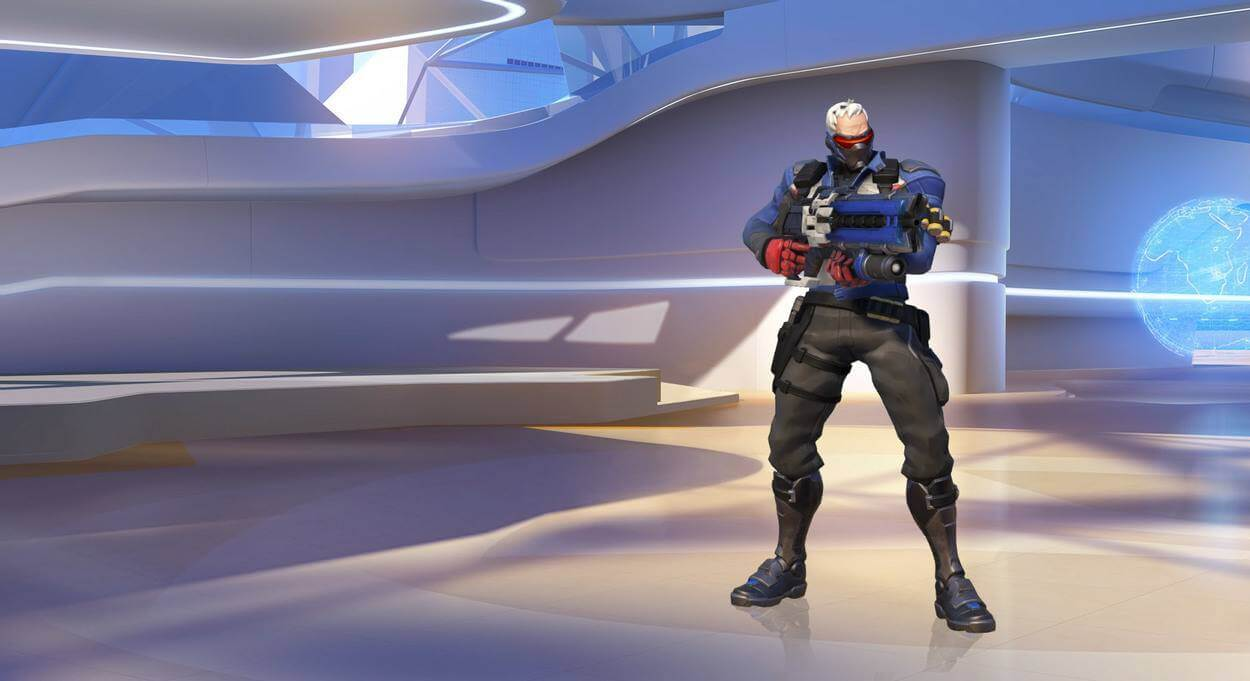 soldier:76 guide