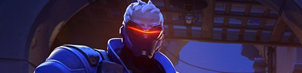 soldier:76 season 2 overwatch