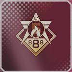apex legends elite 888 badge